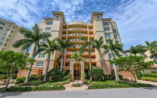 3621 N Point Rd #503, Osprey, FL 34229