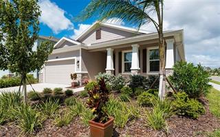 4511 Bent Tree Blvd, Sarasota, FL 34241