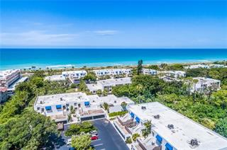 839 Bayport Way #839, Longboat Key, FL 34228