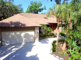 4390 Oak View Dr, Sarasota, FL 34232