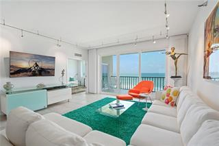 2675 Gulf Of Mexico Dr #502, Longboat Key, FL 34228