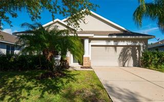 2335 124th Dr E, Parrish, FL 34219