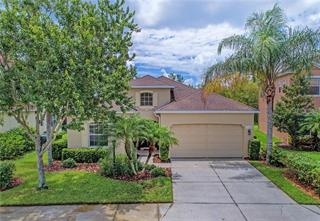 11531 57th Street Cir E, Parrish, FL 34219