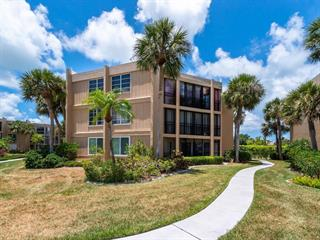 450 Gulf Of Mexico Dr #b201, Longboat Key, FL 34228