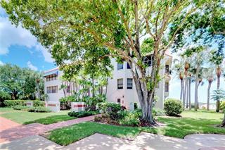4447 Bay Club Dr #4, Bradenton, FL 34210