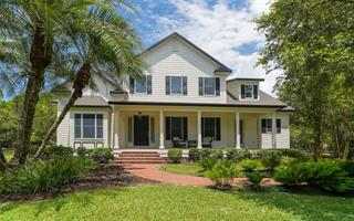 7866 Saddle Creek Trl, Sarasota, FL 34241