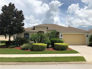 14210 Sundial Pl, Lakewood Ranch, FL 34202
