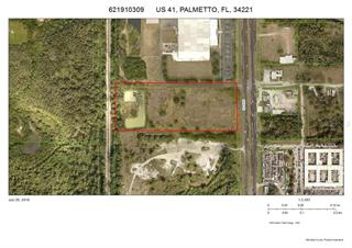 N Us 41, Palmetto, FL 34221