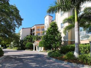 5430 Eagles Point Cir #404, Sarasota, FL 34231