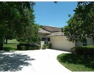 3094 Highlands Bridge Rd, Sarasota, FL 34235