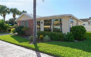 6140 Midnight Pass Rd #d-11, Sarasota, FL 34242