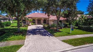 161 Willow Bend Way, Osprey, FL 34229