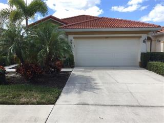 225 Mestre Pl, North Venice, FL 34275