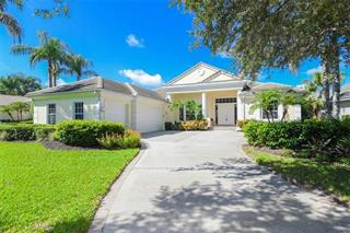 8180 Collingwood Ct, University Park, FL 34201