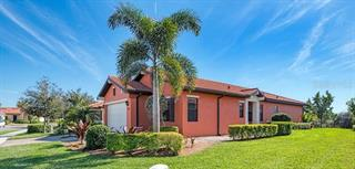 10489 Crooked Creek Dr, Venice, FL 34293