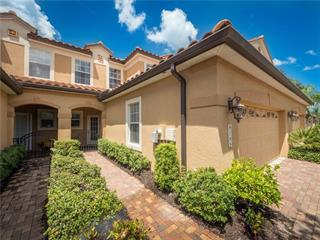 8166 Miramar Way, Lakewood Ranch, FL 34202