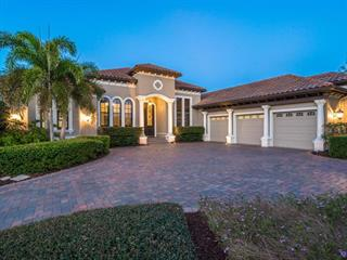 6926 Lacantera Cir, Lakewood Ranch, FL 34202