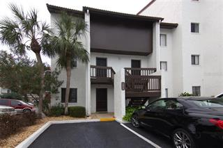1604 Stickney Point Rd #4-102, Sarasota, FL 34231