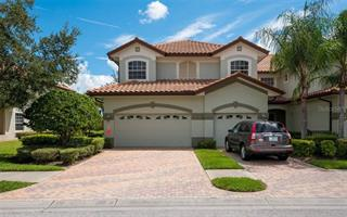 8235 Miramar Way, Lakewood Ranch, FL 34202
