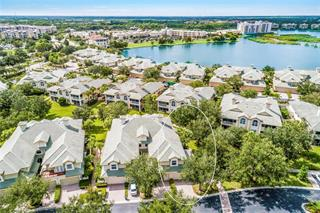 6532 Moorings Point Cir #202, Lakewood Ranch, FL 34202