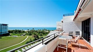 1485 Gulf Of Mexico Dr #404, Longboat Key, FL 34228