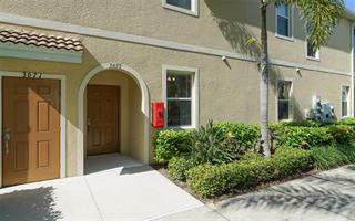 3673 Parkridge Cir #8-101, Sarasota, FL 34243