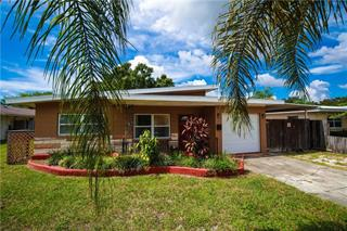 2004 27th St W, Bradenton, FL 34205