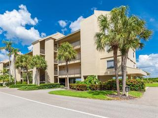 4700 Gulf Of Mexico Dr #303, Longboat Key, FL 34228
