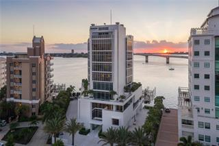 280 Golden Gate Pt #200, Sarasota, FL 34236