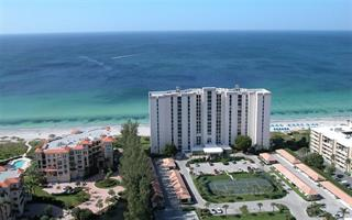 2425 Gulf Of Mexico Dr #15b, Longboat Key, FL 34228