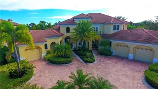 6815 Belmont Ct, Lakewood Ranch, FL 34202