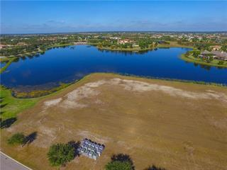15805 Baycross Dr, Lakewood Ranch, FL 34202