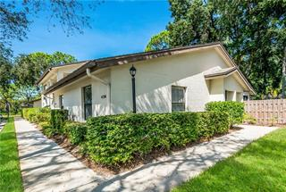 4719 Winslow Beacon #8, Sarasota, FL 34235