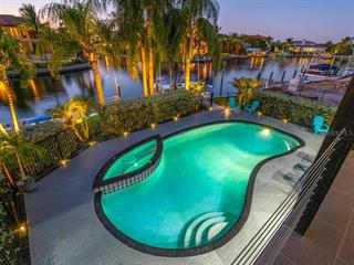767 Tropical Cir, Sarasota, FL 34242