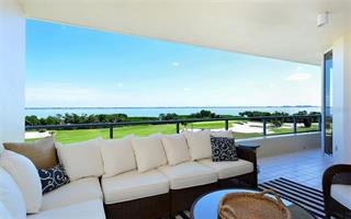 3060 Grand Bay Blvd #124, Longboat Key, FL 34228