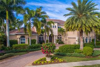 7120 Teal Creek Gln, Lakewood Ranch, FL 34202
