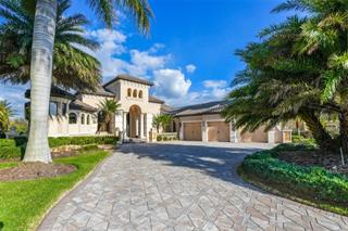 7003 Belmont Ct, Lakewood Ranch, FL 34202