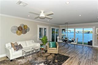 174 Golden Gate Pt #11, Sarasota, FL 34236