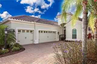 14822 Castle Park Ter, Lakewood Ranch, FL 34202
