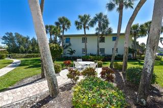 6700 Gulf Of Mexico Dr #143, Longboat Key, FL 34228