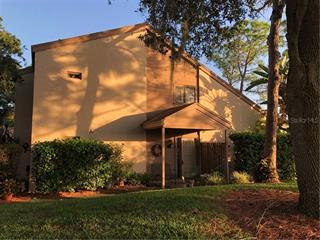 4989 Greencroft Road #182, Sarasota, FL 34235