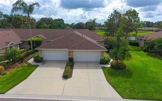 5141 Peppermill Ct, Sarasota, FL 34241