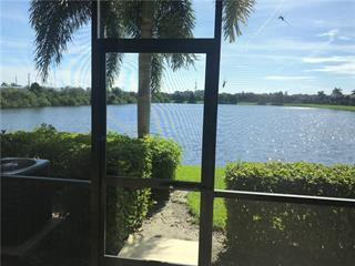 3903 45th Ter W #105, Bradenton, FL 34210
