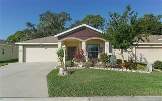 5307 32nd Ave E, Palmetto, FL 34221