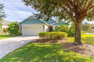 4402 Natures Reach Ter, Parrish, FL 34219