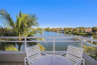 225 Sands Point Rd #6301, Longboat Key, FL 34228