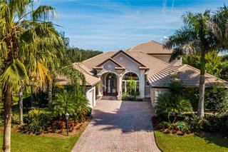 13662 Legends Walk Ter, Lakewood Ranch, FL 34202