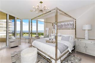3030 Grand Bay Blvd #332, Longboat Key, FL 34228