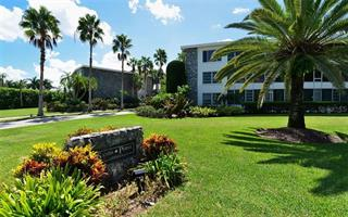 100 Sands Point Rd #301, Longboat Key, FL 34228