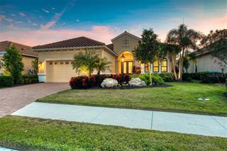 14910 Castle Park Ter, Lakewood Ranch, FL 34202